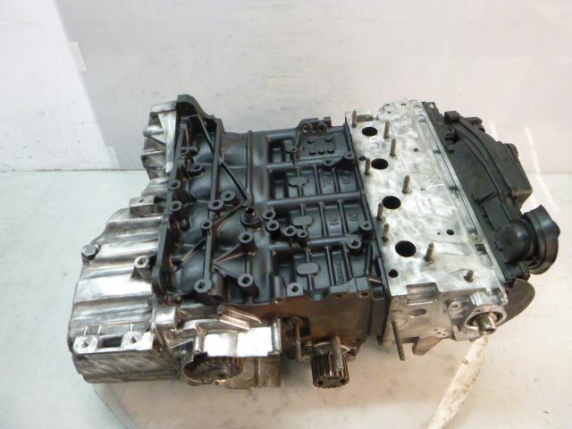 Motor Audi Seat A4 A5 8T A6 4F Q5 8R Exeo 2,0 TDI CAG CAGA CAGB CAGC DE287526