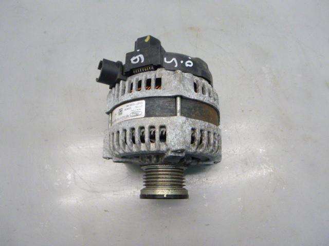 Lichtmaschine Ford 1,0 Sport YYJB CV6T-10300-BE