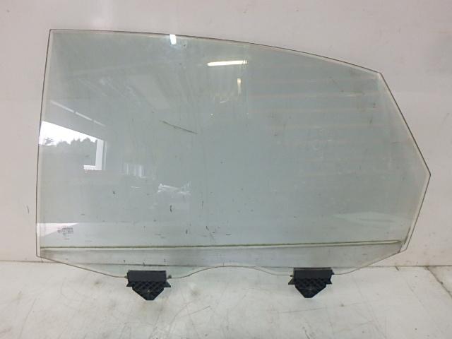 Fenêtre Audi A8 4E 4,2 TDI quattro BVN FR167186