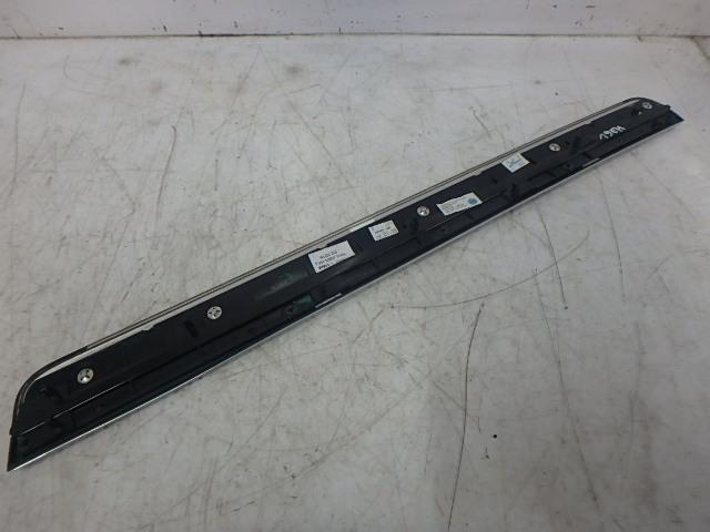 Abdeckung Audi A8 4E 4,2 TDI quattro BVN 4E0867419J