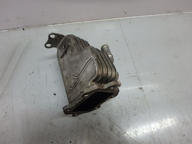 Abgaskühler Audi A4 B7 3,0 TDI BKN 059131512H DE168932
