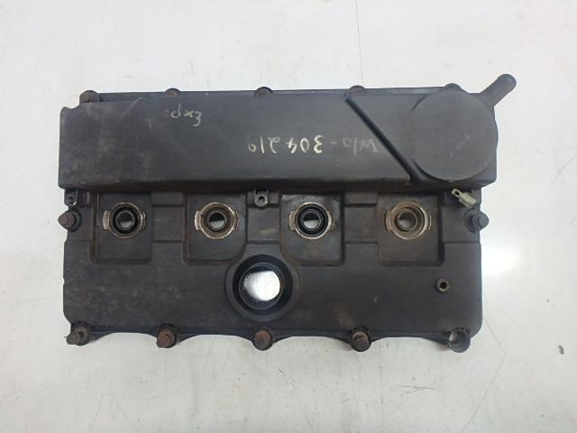 Ventildeckel Ford Transit FA FM 2,0 Diesel F3FA 2S7Q-6K271-CC DE170734