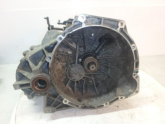 Getriebe Schaltgetriebe Ford Focus II DA 1,8 TDCi KKDA 5M5R-7F096-YA