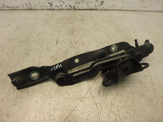 Hinges Chrysler 300 C LX 3,0 V6 CRD Diesel EXL 642.980 EN170758