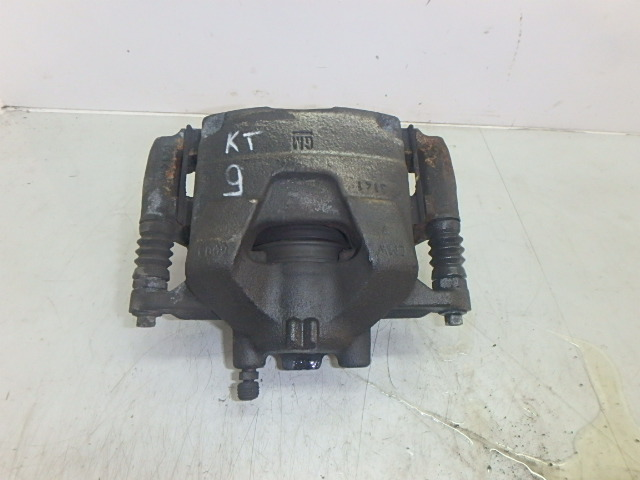 Bremssattel Chevrolet Cruze 2,0 CDI 163 PS Z20D1 vorne links