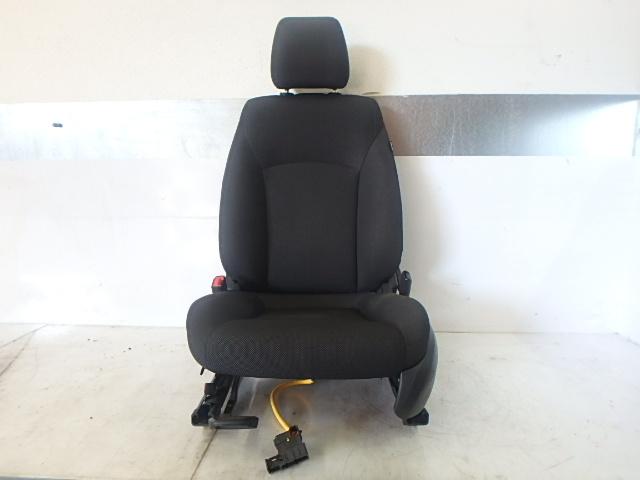 Seat Chevrolet Cruze 2,0 CDI Z20D1 vorne links