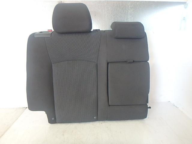 Seat Chevrolet Cruze 2,0 CDI Z20D1 Rückenlehne EN171407