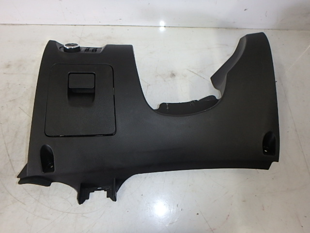 Abdeckung mit Lichtschalter Chevrolet Cruze 2,0 CDI 120 KW Z20D1