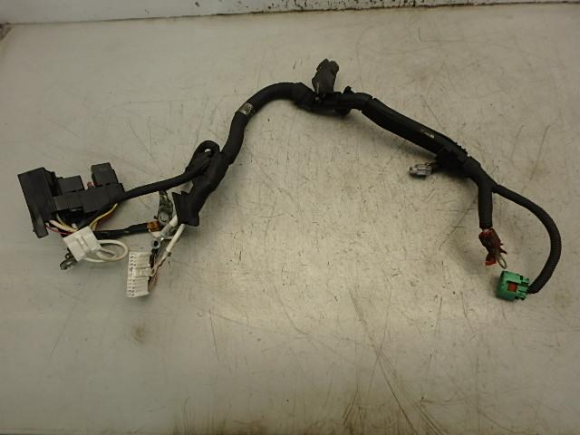 Kabelbaum für Subaru Legacy 2,0 EJ204 EJ20 82246AG040