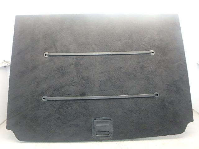 The trunk cover BMW 5er E39 530i 3,0 Benzin M54B30 306S3