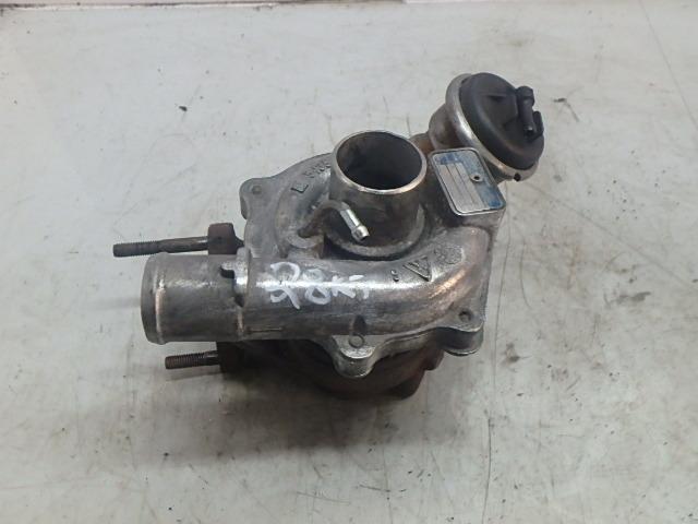 Turbolader Opel Suzuki Agila Splash Swift MZ 1,3 CDTI Z13DTJ 54359710 DE174289