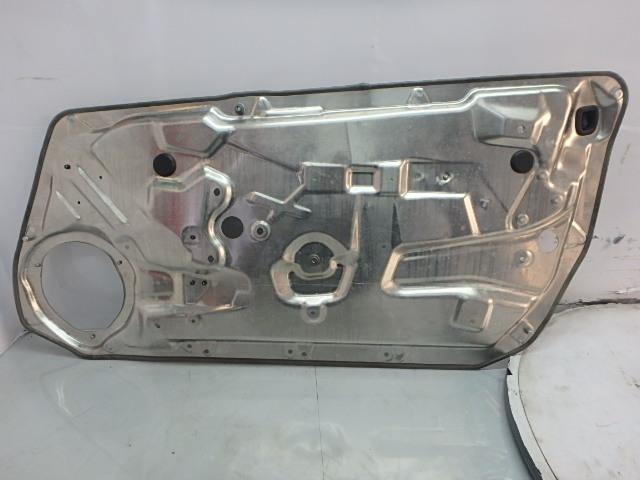 Panneau de porte Mercedes C204 C-Klasse C250 Coupe 2,2 CDI 651.911 Türblech