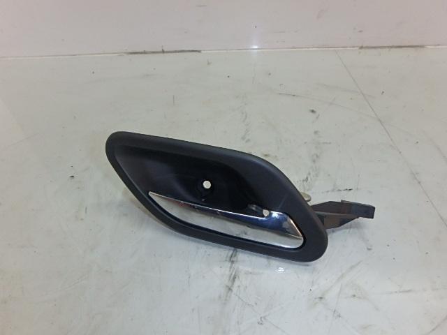 Maniglia BMW 5er E39 530 i 3,0 M54B30 306S3 8226050