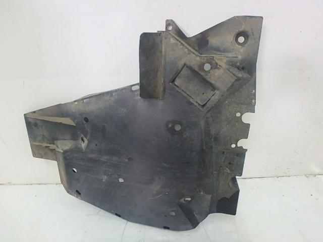 Abdeckung Unterbodenschutz für Subaru Legacy 2,0 AWD EJ204 EJ20 42045AG010