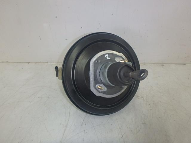Disque de frein BMW 5er E39 530 i 3,0 M54B30 306S3 32481478 Hauptbremszylinder