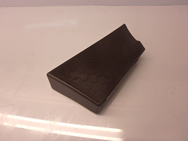 Speaker cover Porsche Panamera 970 Turbo 4,8 M48.70 97055565300