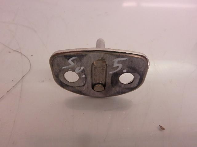 Hinges Porsche Panamera 970 4,8 Turbo M48.70 8E0837033 EN175926