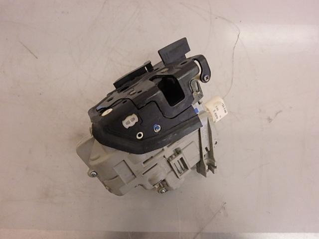 Castello Di Blocco Sblocco Porsche Panamera 970 4,8 Turbo M48.70