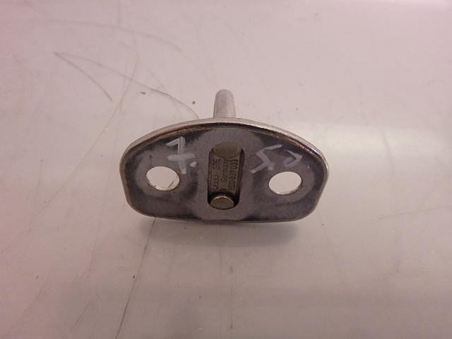 Hinges Porsche Panamera A 4.8 Turbo M48.70 8E0837033 EN175928