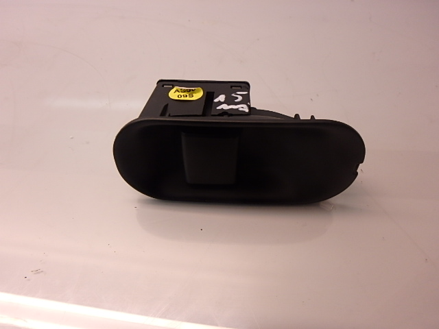 Schalter Porsche Panamera 970 Turbo 4,8 M48.70 7PP953519