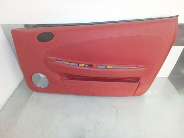 Panneau de porte Ferrari F430 Spider 4,3 Essence F136E 67804500