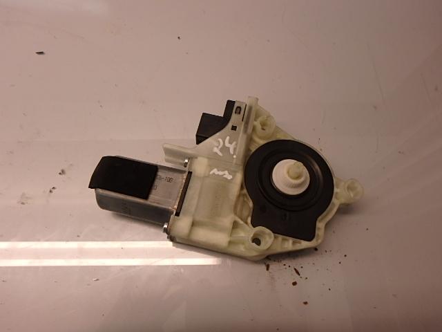 Fenêtre Porsche Panamera 970 Turbo 4,8 M48.70 0536011002 Fensterhebermotor