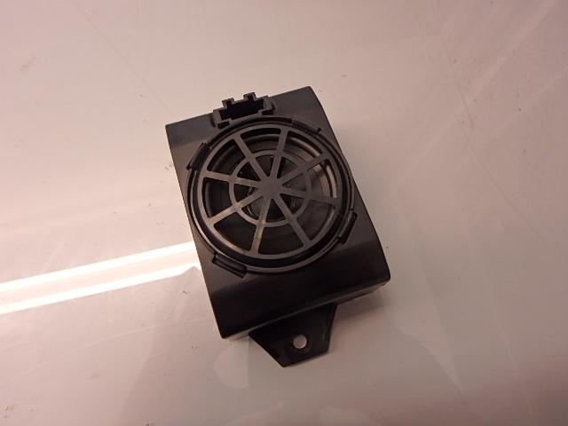 Lautsprecher Porsche Panamera 970 4,8 Turbo M48.70 7PP035709A
