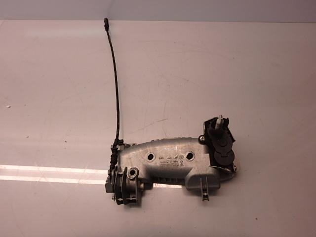 Castello Di Blocco Sblocco Porsche Panamera Turbo 970 4,8 M48.70 97053706300