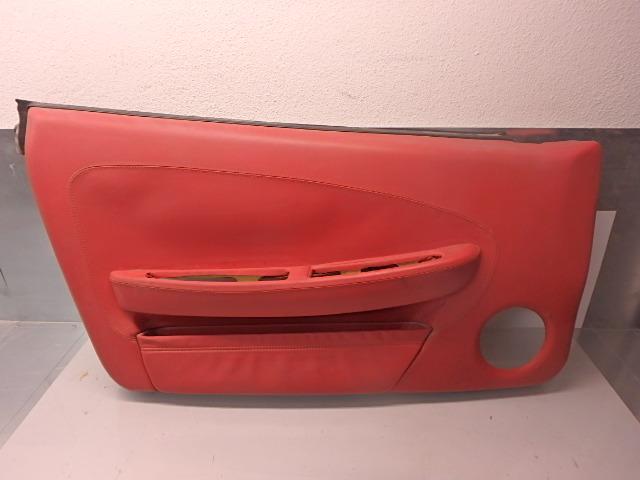 Panneau de porte Ferrari F430 Spider 4,3 F136E