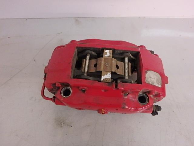 Pinza de freno Trasera Derecha Ferrari F430 Spider 4,3 F136E DE176988