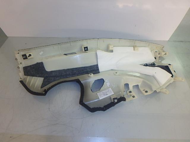 Panel Porsche Panamera 4,8 CWB M48.70 97055519501