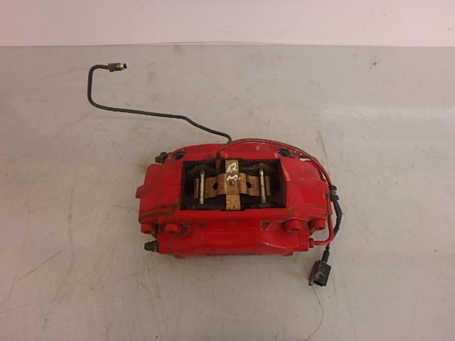 Pinza de freno Ferrari F430 Spider 4,3 490 PS F136E