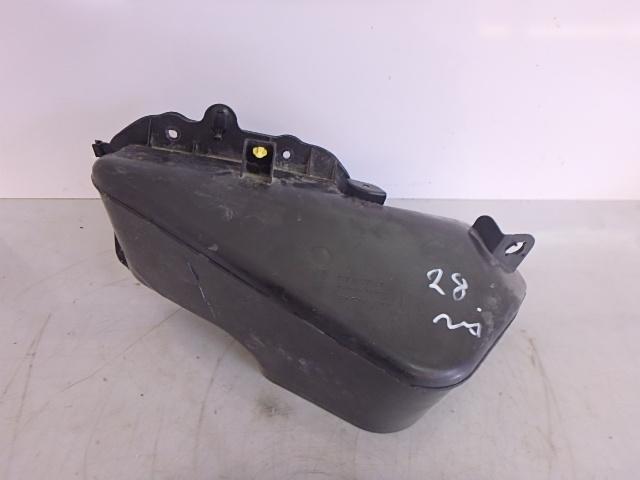 Conduit d'air Porsche Panamera 4,8 CWB M48.70 97057207204