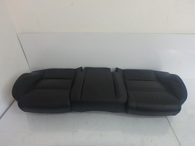 Seat Audi A8 4E S8 5,2 FSI quattro V10 BSM EN178210