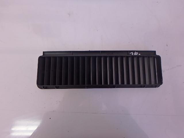 Panel Audi A8 4E S8 5,2 FSI BSM 4E0864877A