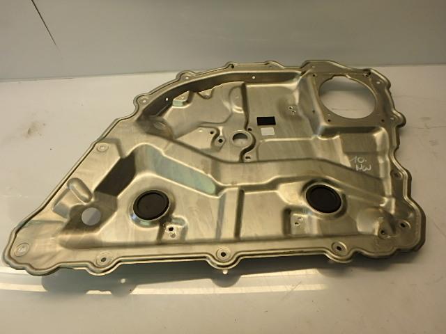 Panel Audi A8 4E S8 5,2 FSI BSM 4E0839850A
