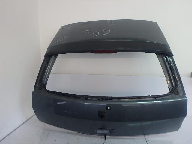 Maletero / Portón Trasero Defectuoso Dodge Magnum Combinado R/T De 5.7 Hemi BCE