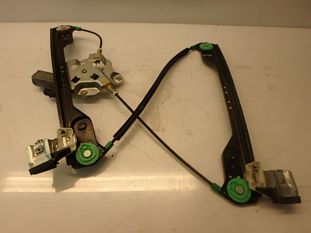 Window regulator motor Dodge Magnum Kombi R/T 5,7 Hemi EZB 0506547