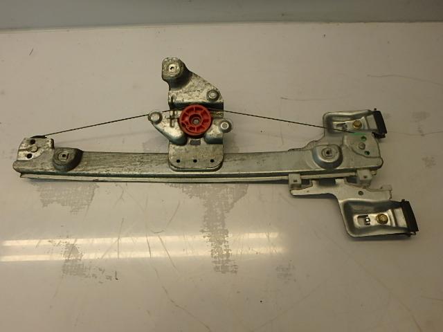 Alzacristalli elettrici Dodge Magnum Kombi R/T 5,7 Hemi EZB 05065472