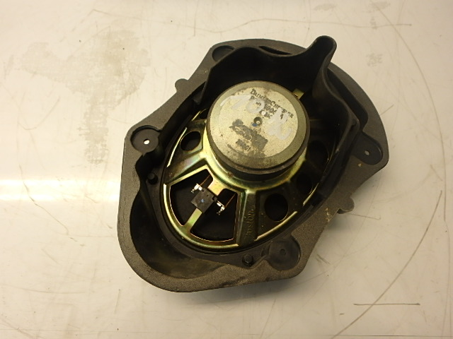 Lautsprecher Dodge Magnum Kombi R/T 5,7 Hemi EZB 05060067AB