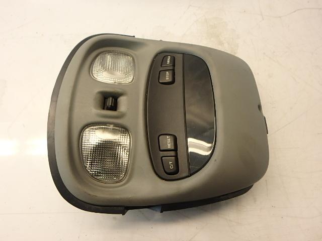 Indoor space illumination Jeep II WJ WG 2,7 Di ENF 665.921 VA7396820207