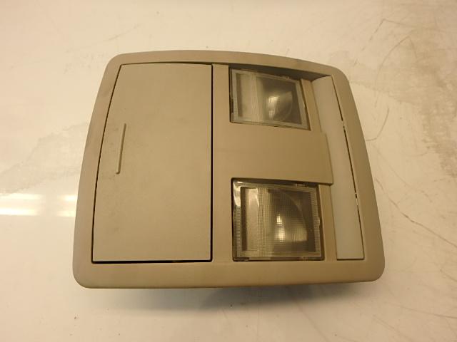 Indoor space illumination Dodge Magnum Kombi R/T 5,7 Hemi EZB 851807