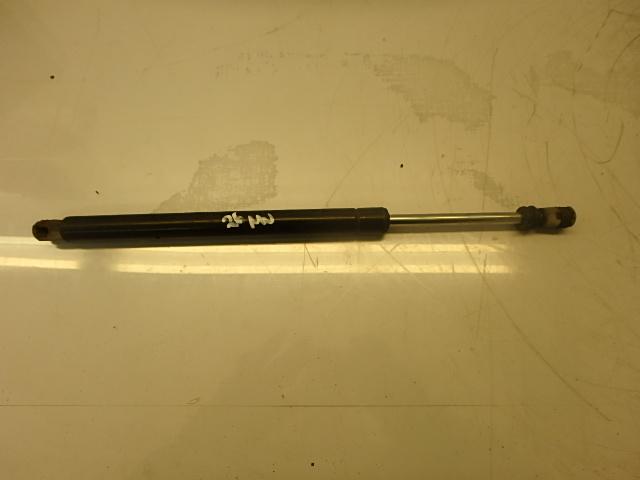 Dämpfer Dodge Magnum Kombi R/T 5,7 Hemi EZB 345 PS 05065600AE