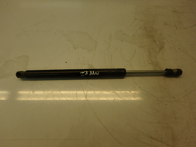 Dämpfer Dodge Magnum Kombi R/T 5,7 Hemi EZB 254 KW 345 PS 05065600AE