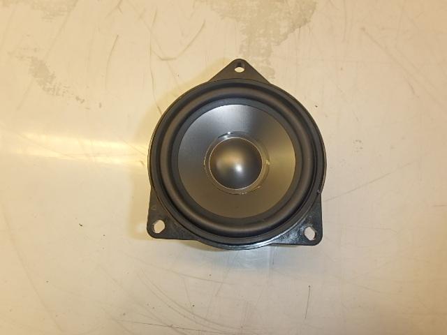 Speaker BMW 760 i li 6,0 Benzin V12 N73B60A 6907641