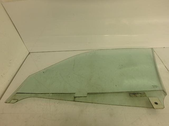 Fenêtre BMW 3 Coupe E46 325 Ci RHD 2,5 M54B25 256S5 vorne