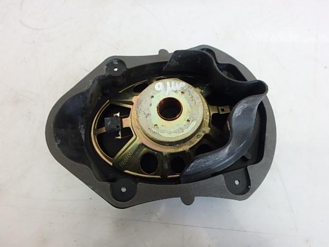 Speaker Dodge Magnum Kombi R/T 5,7 Hemi EZB