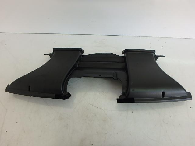 Conduit d'air Dodge Magnum Kombi R/T 5,7 Hemi EZB 04595863AB