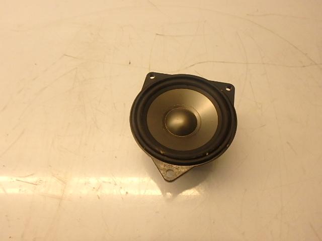 Speaker BMW 760 i li 6,0 Benzin N73B60A 738661