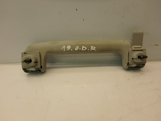 Griff Angstgriff Audi A8 4E S8 5,2 FSI V10 BSM 4E0857607B DE181391